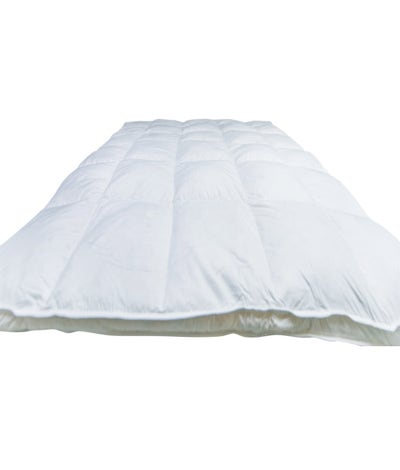Royal Elite - Down Top Featherbed